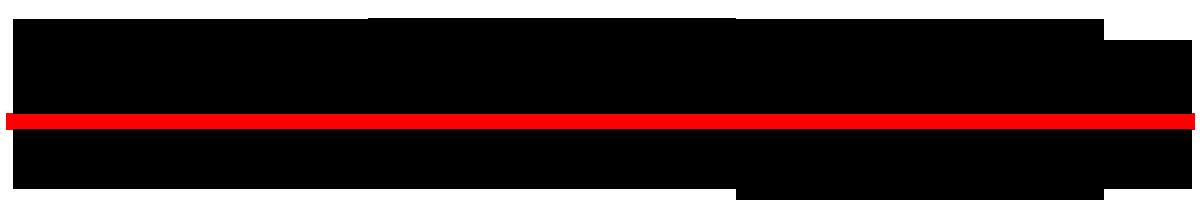 NRW Nano Conference logo