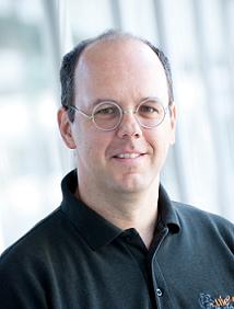 Prof. Dr. Tommaso Calarco