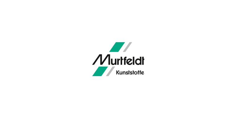 Murtfeldt Kunststoffe GmbH & Co. KG