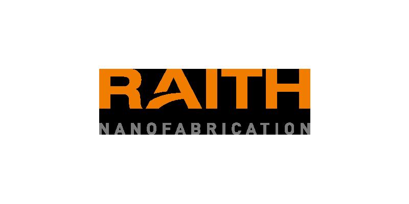 Raith GmbH