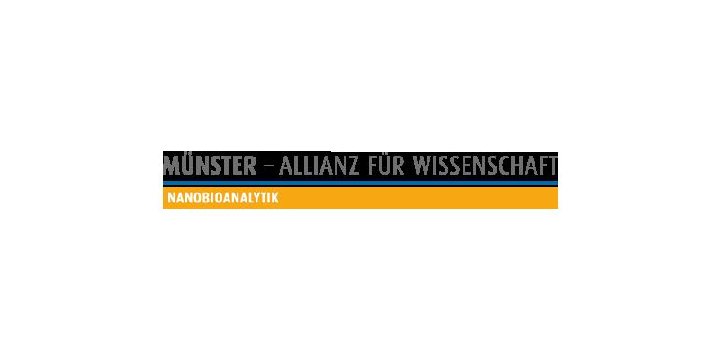Münster – Allianz für Wissenschaft